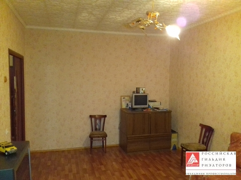 Квартира, ул. Бориса Алексеева, д.30 - Фото 2