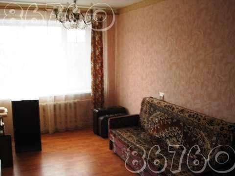Продажа квартиры, м. Братиславская, Ул. Волочаевская - Фото 5