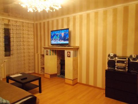 Сдам 2-комнатную квартиру в Инорсе - Фото 2