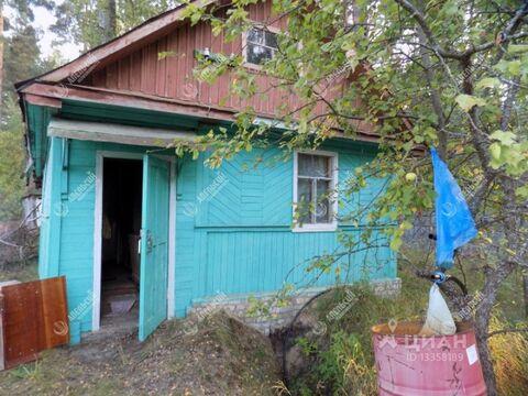 Продажа дома, Ковровский район - Фото 1