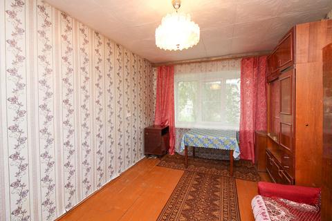 Судогодский р-он, Ильино д, Молодежная, д.2, 1-комнатная квартира на . - Фото 2