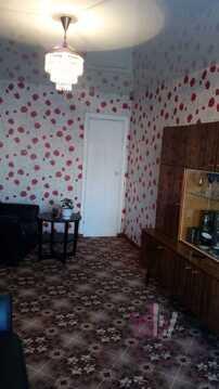 Квартира, ул. Шейнкмана, д.30 - Фото 1
