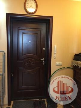 1-комнатная квартира на улице Юбилейная, 9 - Фото 5