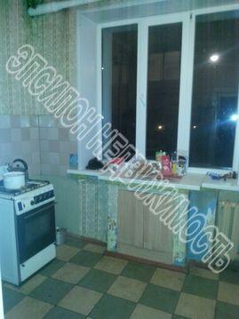 Продается 3-к Квартира ул. Менделеева - Фото 2