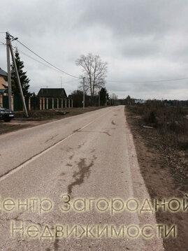 Коттедж, Новорижское ш, Волоколамское ш, 120 км от МКАД, Осташево с. . - Фото 5