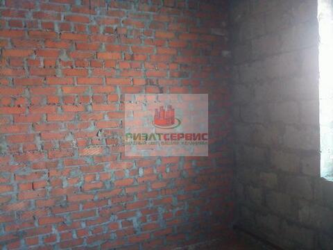 Продажа квартиры, Колывань, Галины Гололобовой, Колыванский район - Фото 4