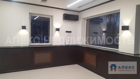 Продажа офиса пл. 900 м2 м. Нахимовский проспект в особняке в Зюзино - Фото 5