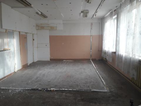 Производственное в аренду, Владимир, Погодина ул. - Фото 1