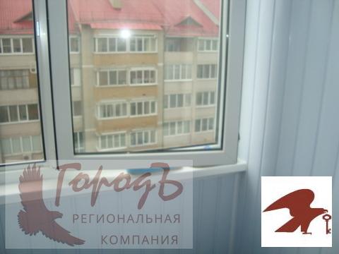 Квартира, ул. Привокзальная, д.28 - Фото 5