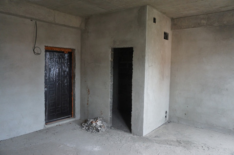 Краснодарский край, Сочи, ул. Пятигорская,1 4