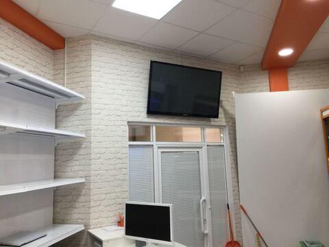Продажа торгового помещения, Ростов-на-Дону, 2 Краснодарская - Фото 3
