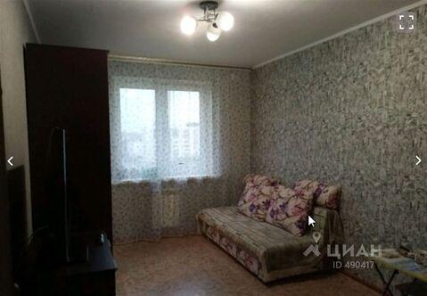Продажа квартиры, Саранск, Ул. Косарева - Фото 2