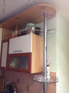 Продается 4-комн. квартира 77 кв.м, Архангельск - Фото 3
