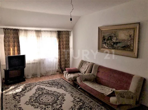 Объявление №65077378: Продаю 3 комн. квартиру. Махачкала, Али-Гаджи Акушинского пр-кт, 105кг,