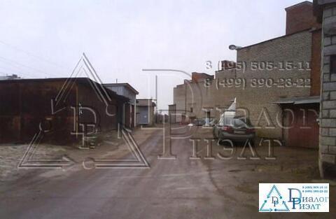 Теплый гараж с подвалом в ГСК-55 Шульцовские гаражи - Фото 3