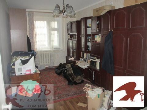 Квартира, ул. Раздольная, д.41 к.Б - Фото 5