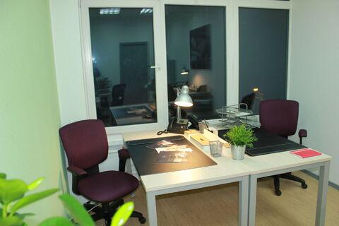 Сдается в аренду полностью оборудованный офис в бп Румянцево. - Фото 4