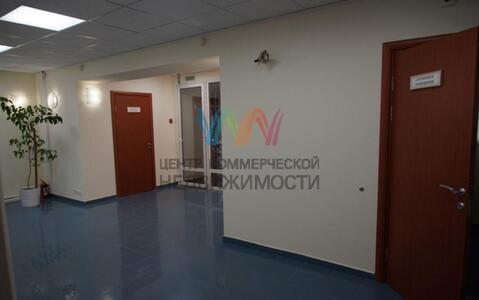 Офис, 248 м2 - Фото 4