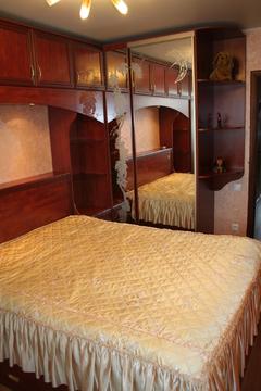 Продается 3-комнатная квартира во Мстихиино - Фото 5