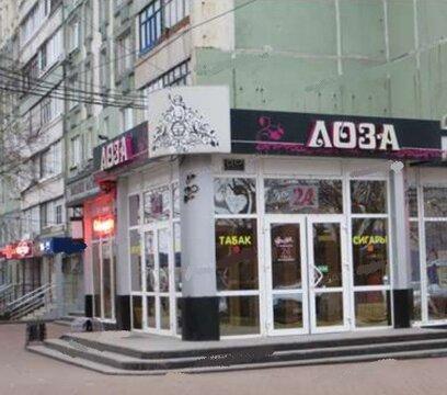 Продажа торгового помещения, Тула, Тула - Фото 1