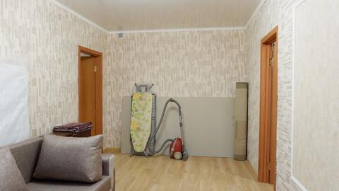 Сдается комната 27м2 - Фото 5