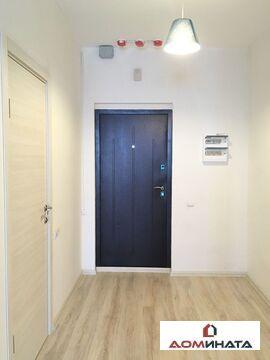 Продажа квартиры, Сертолово, Всеволожский район, Парковый проезд - Фото 3
