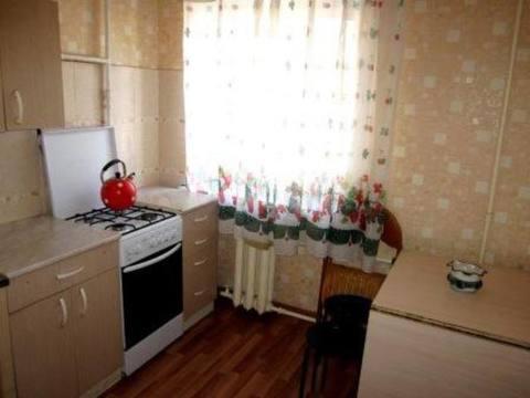 Снять 1 комнатную квартиру в королеве ул. Циолковского, 7