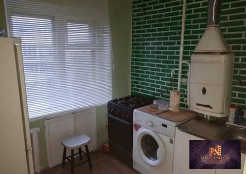 Продам однокомнатную квартиру в Серпухове, Ул. Российская - Фото 2