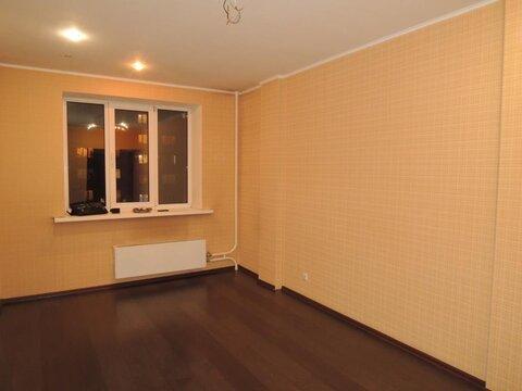 Просторная 1 (одна) комнатная квартира в Южном районе города Кемерово - Фото 4