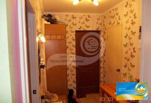Продается дом, площадь строения: 62.00 кв.м, площадь участка: 4.00 . - Фото 4