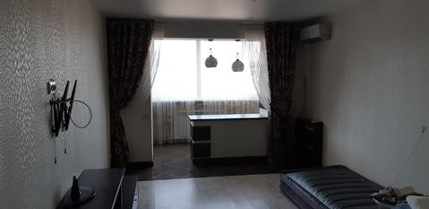 Продам большую 1 ком. квартиру с ремонтом в новом доме - Фото 1