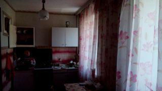 Продажа квартиры, Бычиха, Хабаровский район, Ул. Новая - Фото 2