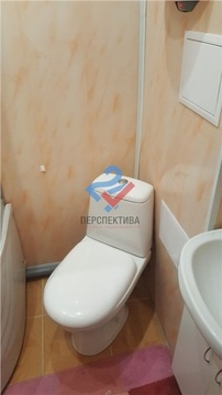 Квартира в пос. Дубрава - Фото 2
