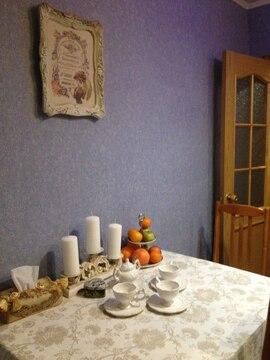 Продажа 3-к квартиры в кирпичном доме по адресу: Спортивная 8 - Фото 3