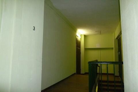 Продается 7-ая кв. м. Арбатская, ул. Арбат 4с1, 3/3к - Фото 5