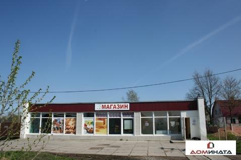 Продам дом 90 кв/м Тосно , Ленинградская область Московское шоссе - Фото 4