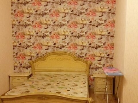 1-комн.квартира в г.Пушкино - Фото 1