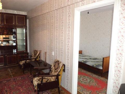 Аренда квартиры, Иркутск, Юбилейный мкр - Фото 3