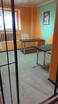 Сдаю торговое помещение с отдельным входом (Индустриальный район) - Фото 5