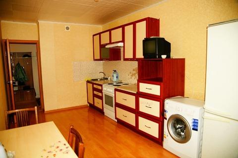 Продается двух ком. кв. Бутово Парк 14 - Фото 3