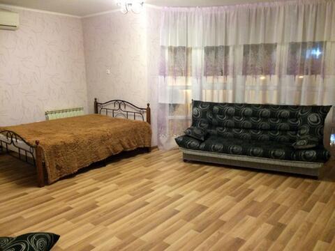 Квартира посуточно по ул.Оранжерейная - Фото 4