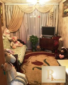 Комната 12 кв.м. в семейном общежитии - Фото 1
