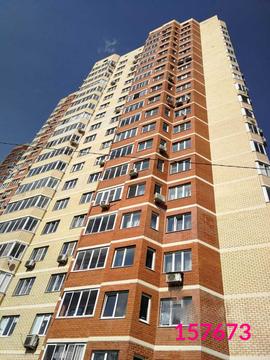 Аренда квартиры, Новоивановское, Одинцовский район, Улица Агрохимиков - Фото 1