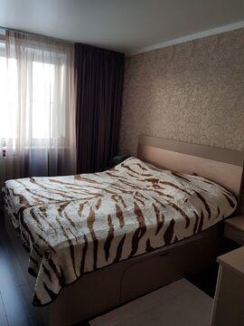 3-комнатная квартира в Видном - Фото 2