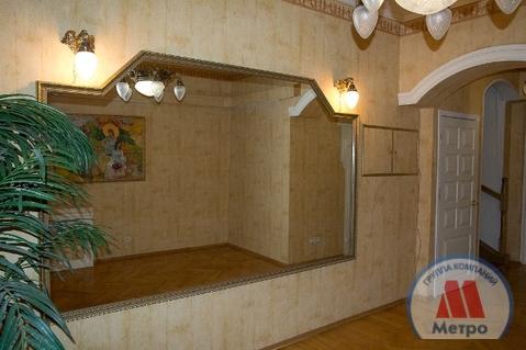 Квартира, ул. Некрасова, д.45 - Фото 2
