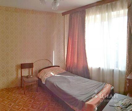 Продажа квартиры, Кохма, Ивановский район, Ул. Октябрьская - Фото 2