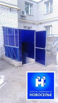 Продаю торгово- офисное помещение на ул.Касимовское шоссе - Фото 2