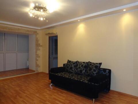 Прекрасная квартира- студия люкс в Черниковке - Фото 4