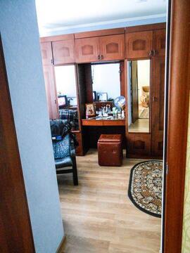 Продажа квартиры, Кемерово, Ул. Потемкина - Фото 3
