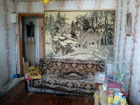 Продажа комнаты, Великий Новгород, Ул. Зелинского - Фото 2